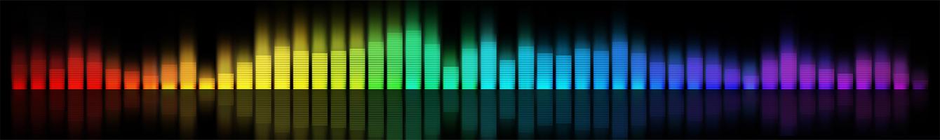 FJon | Musik