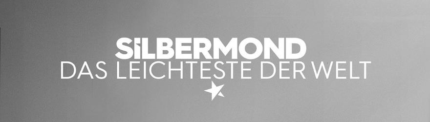 """Silbermond """"Das Leichteste Der Welt"""" (Official)"""