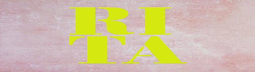 """Rita Ora """"Your Song"""" (Official)"""