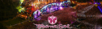 "Tomorrowland 2018 ""Best of Saturday – WE2 – FJON"" – [LIVE]"